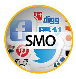 smo-services