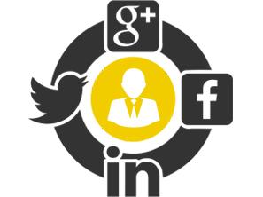 Advantages-of-Social-Network-Marketing