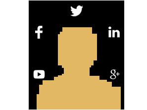 Social-Media-Optimization-Services-Include